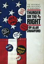 thunderonright-hc1